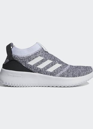 Шикарные кроссовки adidas оригинал9 фото