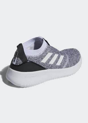 Шикарные кроссовки adidas оригинал8 фото
