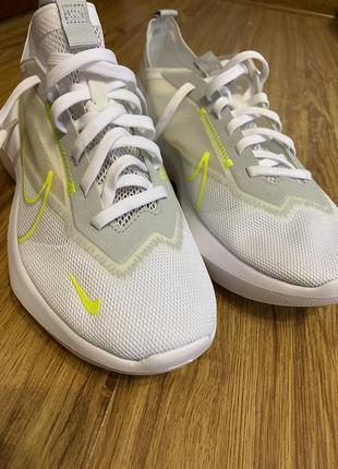 Оригінальні кросівки nike vista lite6 фото