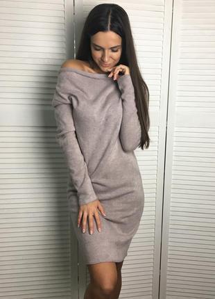 🦋дизайнерское платье от studio jacket🦋