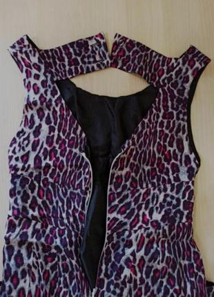 Плаття сукня платье asos4 фото