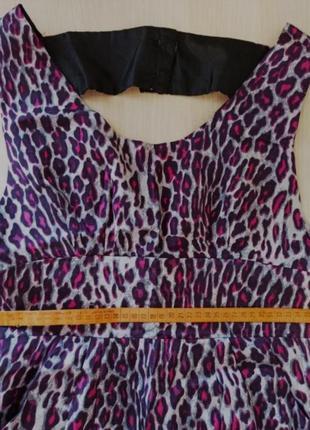 Плаття сукня платье asos9 фото