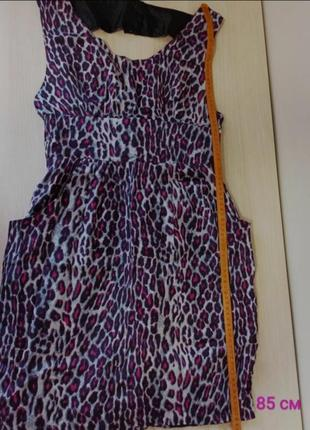 Плаття сукня платье asos8 фото
