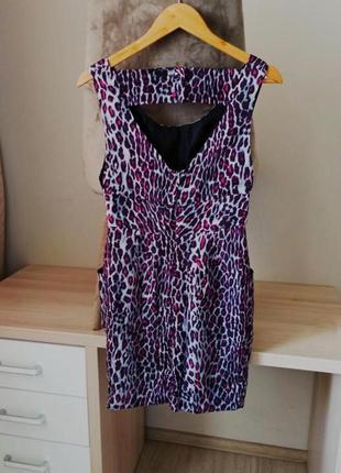 Плаття сукня платье asos2 фото