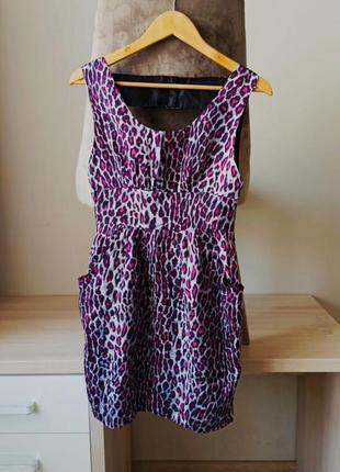 Плаття сукня платье asos