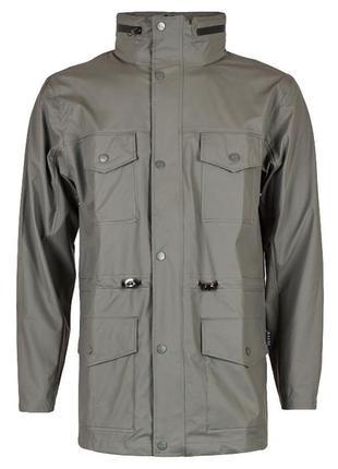 Куртка rains / xs/s
