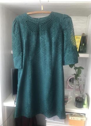 Плаття турецьке