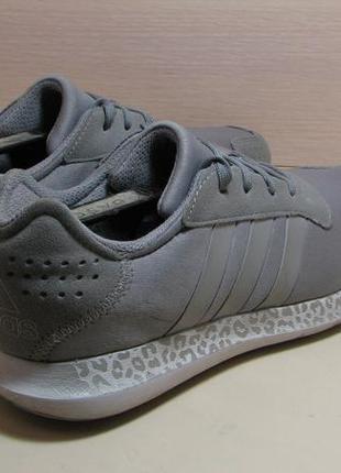 Кроссовки adidas element refresh женские спортивные 38рр 24. 5см