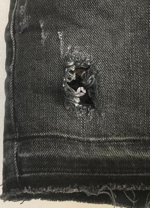 Юбка спідниця h&m2 фото