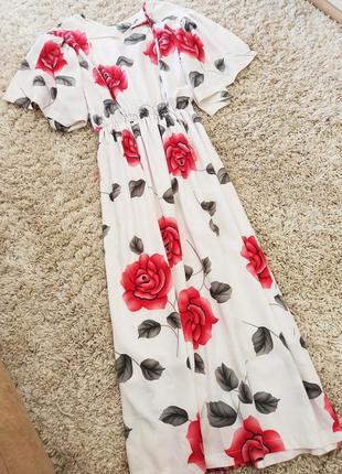 Міді плаття