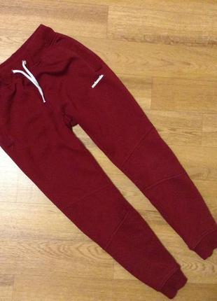 Спортивные штаны mckenzie 7-9 лет цена-145
