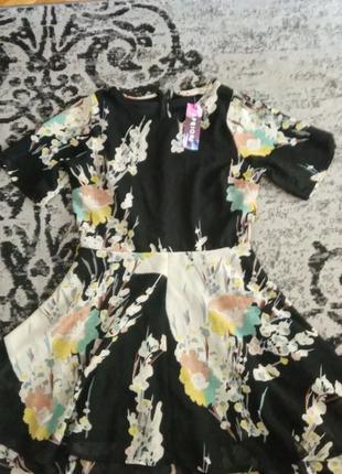 Плаття 👗 літнє, нове, дешево!!!