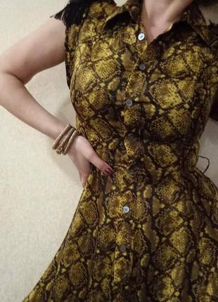 Платье халат2 фото