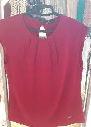 Блузка-футболка жіноча
