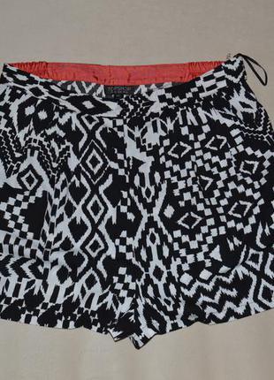 Большой выбор шорт  разных размеров и фасонов шорты с карманами