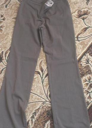 Next классические брюки