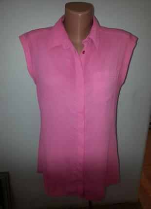 Блуза на р.10