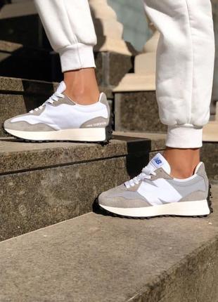 Супер стильные кроссовки