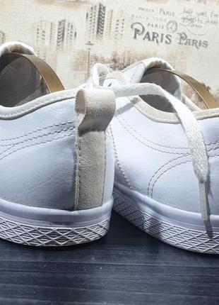 Женские кроссовки adidas originals honey lo6 фото