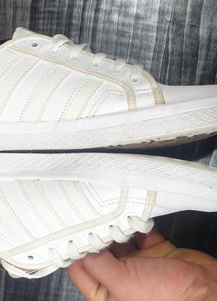 Женские кроссовки adidas originals honey lo4 фото