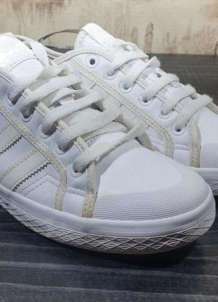 Женские кроссовки adidas originals honey lo2 фото