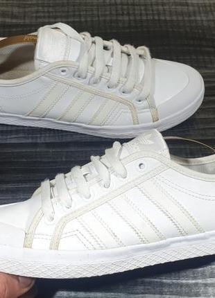 Женские кроссовки adidas originals honey lo
