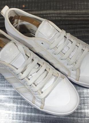 Женские кроссовки adidas originals honey lo3 фото