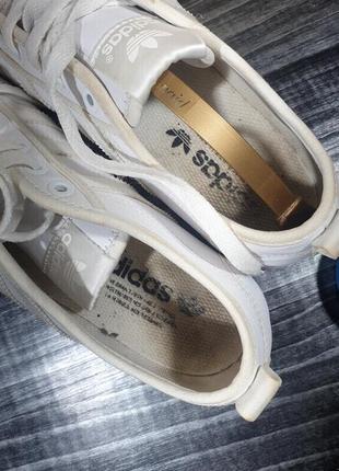 Женские кроссовки adidas originals honey lo8 фото