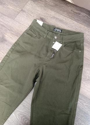 Цена 💣🔥 брюки джинсы женские