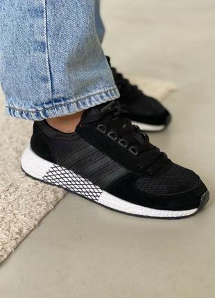 Женские кроссовки adidas 🌹