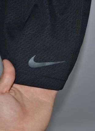 Мужские шорты nike dri-fit modern оригинал
