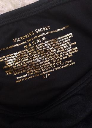 Трусики, плавки,  низ от купальника victoria's secret(оригинал)5 фото