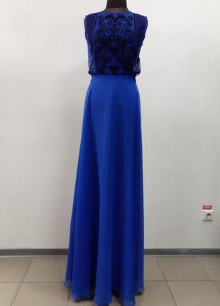 Нарядное платье в пол, angel provocation, дейнерис в наличии нарядное платье в пол, angel provocati