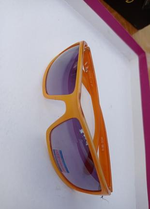 Сонцезахизні окуляри5 фото
