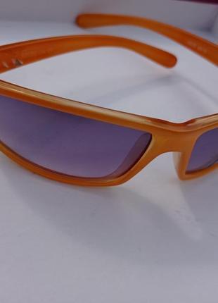 Сонцезахизні окуляри4 фото