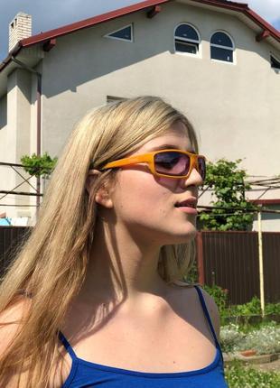 Сонцезахизні окуляри2 фото