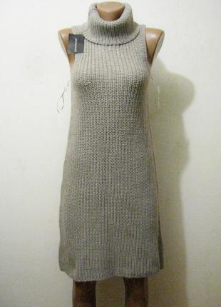 Платье promod супер цена