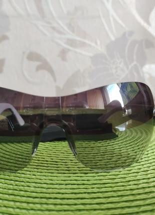 Оригинал! крутые очки guess!!!3 фото