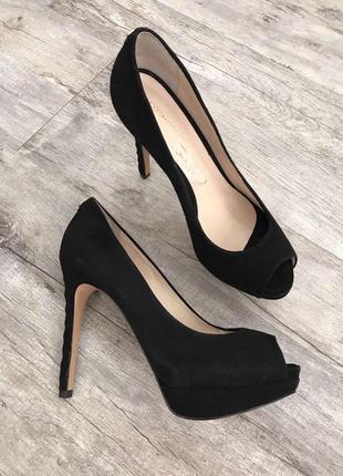 Туфли женские cosmoparis оригинал франция