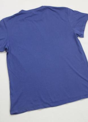 Футболка beavis & butthead лицензионная футболка mtv beavis & butthead2 фото