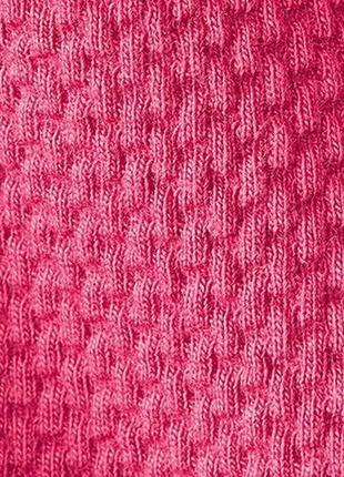 Sale текстурный пиджак tchibo, германия - р. 46-48 укр.2 фото