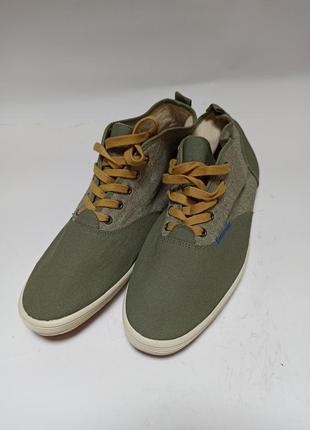 Кеды.брендовая обувь stock