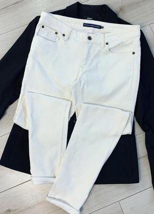 Штаны джинсы polo ralph lauren оригинал