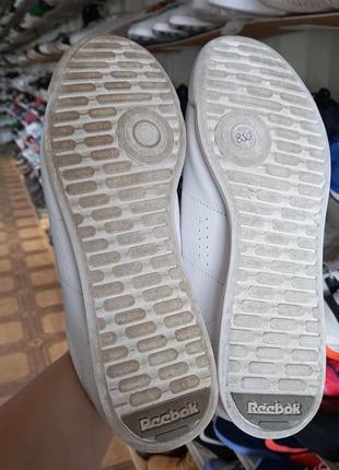 Кросівки reebok4 фото