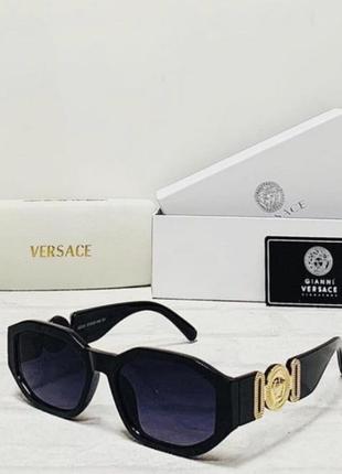 Брендовые солнцезащитные очки 20212 фото