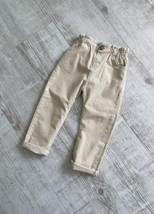 Штани штаны zara