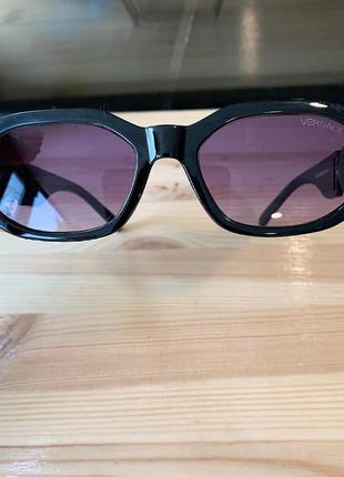 Стильные очки5 фото