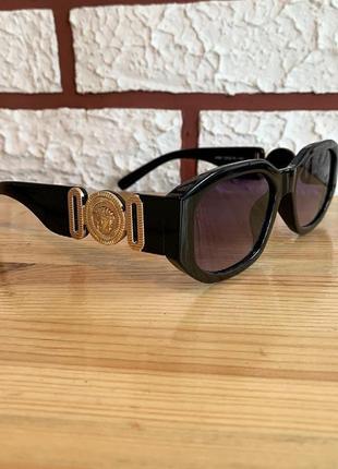 Стильные очки3 фото