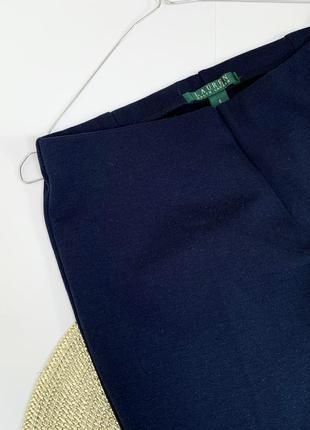 Леггинсы лосины штаны2 фото