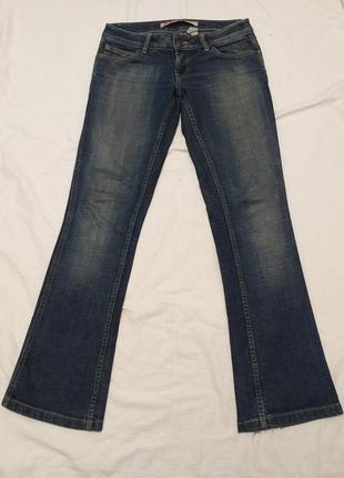 Женские , джинсы. (5602)